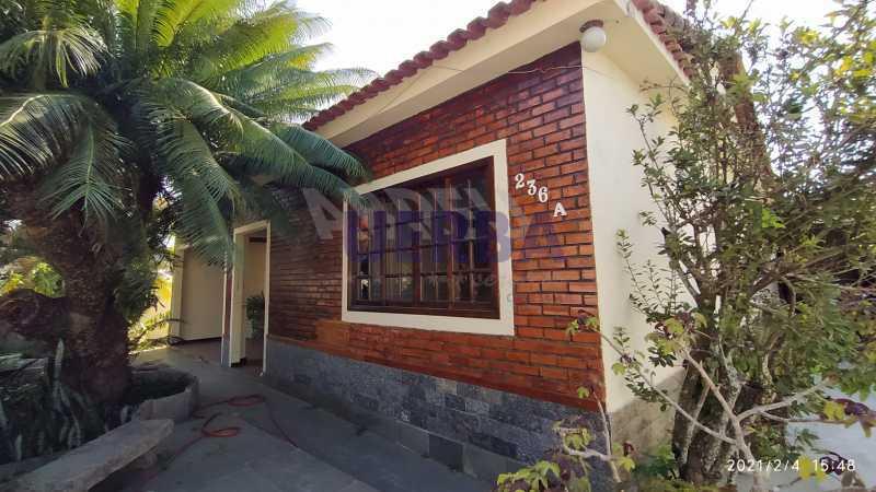 IMG_20210204_154818 - Casa 3 quartos à venda Maricá,RJ - R$ 700.000 - CECA30490 - 5