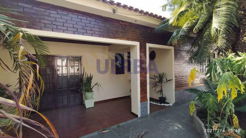 IMG_20210204_154838 - Casa 3 quartos à venda Maricá,RJ - R$ 700.000 - CECA30490 - 3