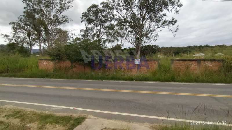 IMG_20210614_103300 - Terreno Fração à venda Maricá,RJ - R$ 80.000 - CEFR00014 - 5