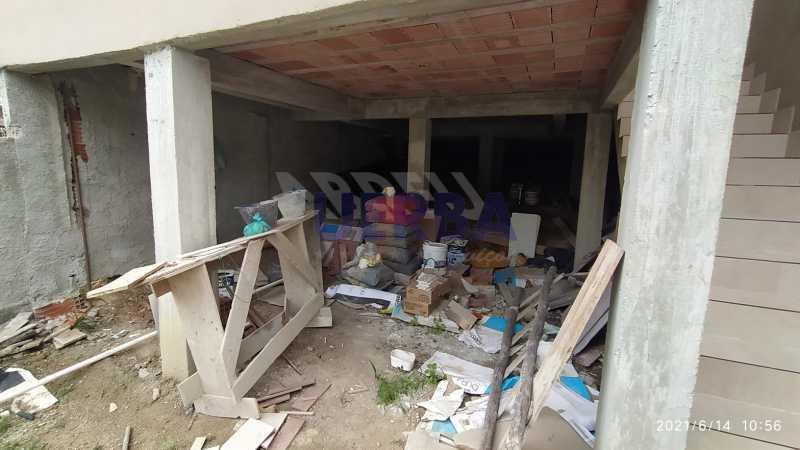 IMG_20210614_105628 - Casa 2 quartos à venda Maricá,RJ - R$ 360.000 - CECA20760 - 13