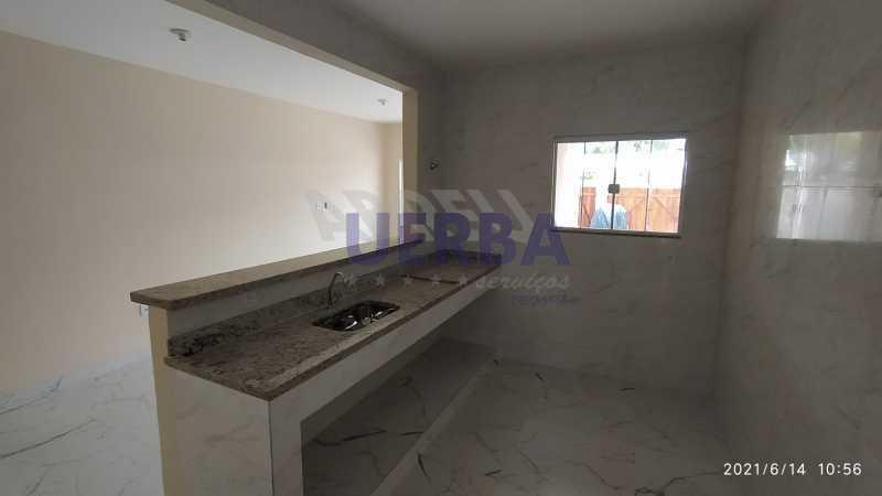 IMG_20210614_105650 - Casa 2 quartos à venda Maricá,RJ - R$ 360.000 - CECA20760 - 10