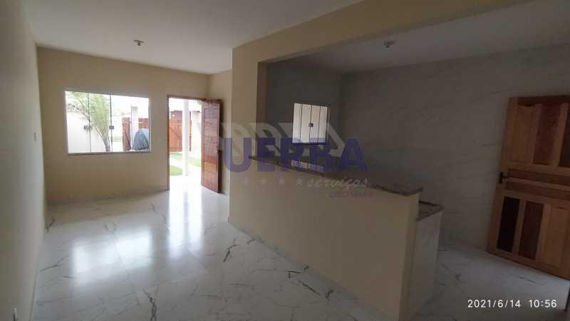 IMG_20210614_105658 - Casa 2 quartos à venda Maricá,RJ - R$ 360.000 - CECA20760 - 9