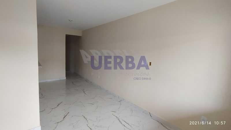 IMG_20210614_105707 - Casa 2 quartos à venda Maricá,RJ - R$ 360.000 - CECA20760 - 11