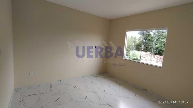 IMG_20210614_105725 - Casa 2 quartos à venda Maricá,RJ - R$ 360.000 - CECA20760 - 14