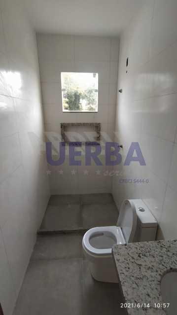 IMG_20210614_105728 - Casa 2 quartos à venda Maricá,RJ - R$ 360.000 - CECA20760 - 15