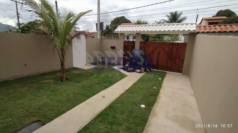IMG_20210614_105742 - Casa 2 quartos à venda Maricá,RJ - R$ 360.000 - CECA20760 - 6