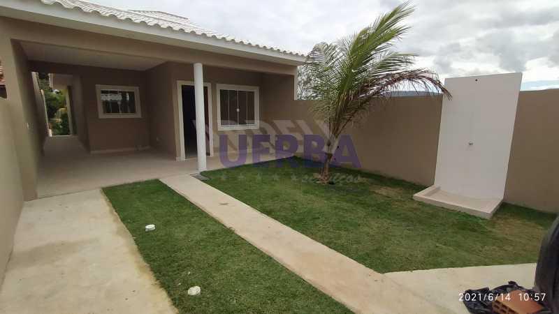 IMG_20210614_105753 - Casa 2 quartos à venda Maricá,RJ - R$ 360.000 - CECA20760 - 3