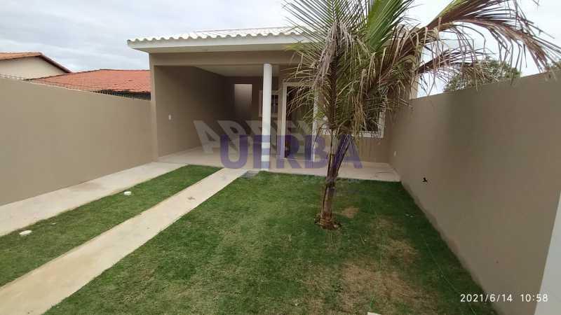 IMG_20210614_105805 - Casa 2 quartos à venda Maricá,RJ - R$ 360.000 - CECA20760 - 4