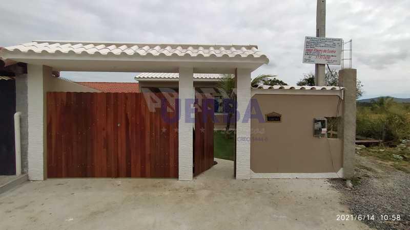 IMG_20210614_105815 - Casa 2 quartos à venda Maricá,RJ - R$ 360.000 - CECA20760 - 5