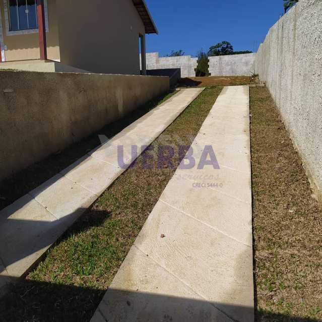 IMG-20210607-WA0110 - Casa 2 quartos à venda Maricá,RJ - R$ 250.000 - CECA20761 - 6