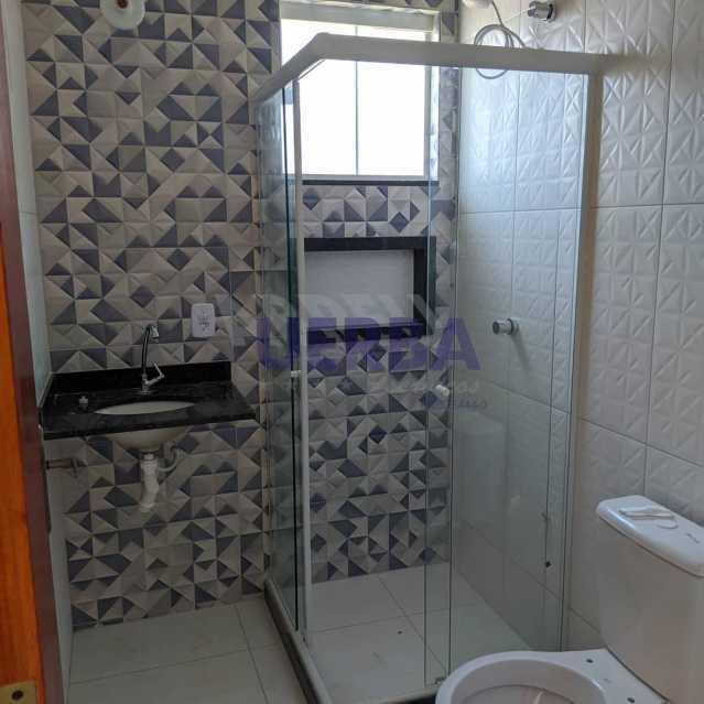 IMG-20210607-WA0112 - Casa 2 quartos à venda Maricá,RJ - R$ 250.000 - CECA20761 - 10