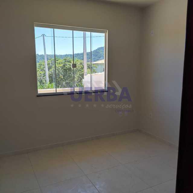 IMG-20210607-WA0113 - Casa 2 quartos à venda Maricá,RJ - R$ 250.000 - CECA20761 - 8