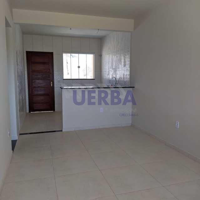 IMG-20210607-WA0115 - Casa 2 quartos à venda Maricá,RJ - R$ 250.000 - CECA20761 - 7