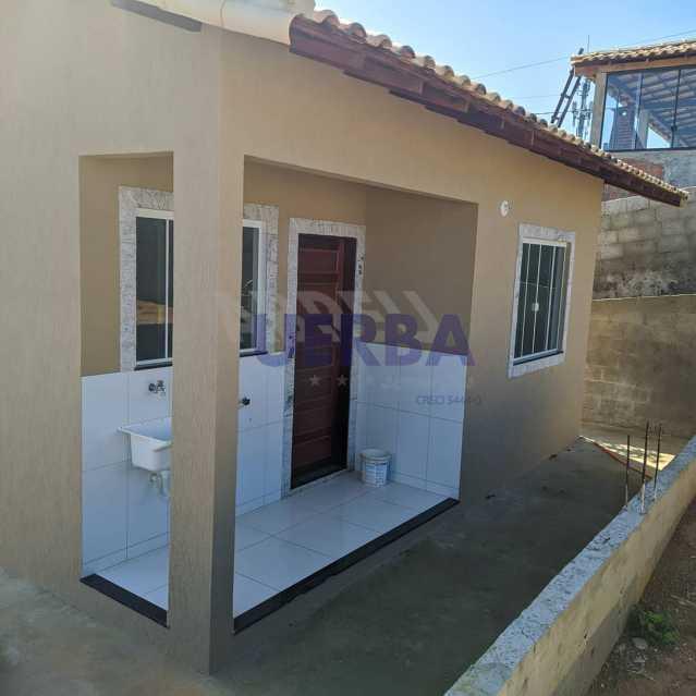 IMG-20210607-WA0116 - Casa 2 quartos à venda Maricá,RJ - R$ 250.000 - CECA20761 - 5