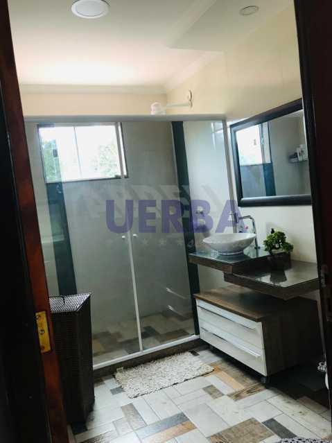 WhatsApp Image 2021-06-11 at 1 - Casa em Condomínio 3 quartos à venda Maricá,RJ - R$ 450.000 - CECN30046 - 15