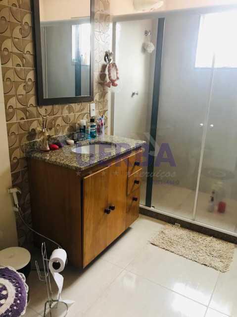 WhatsApp Image 2021-06-11 at 1 - Casa em Condomínio 3 quartos à venda Maricá,RJ - R$ 450.000 - CECN30046 - 16