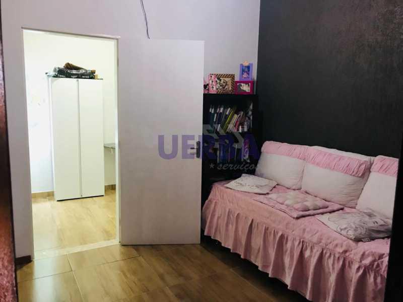 WhatsApp Image 2021-06-11 at 1 - Casa em Condomínio 3 quartos à venda Maricá,RJ - R$ 450.000 - CECN30046 - 11