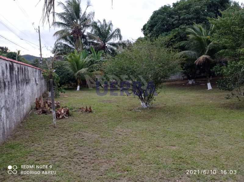 WhatsApp Image 2021-06-11 at 1 - Casa em Condomínio 3 quartos à venda Maricá,RJ - R$ 450.000 - CECN30046 - 19
