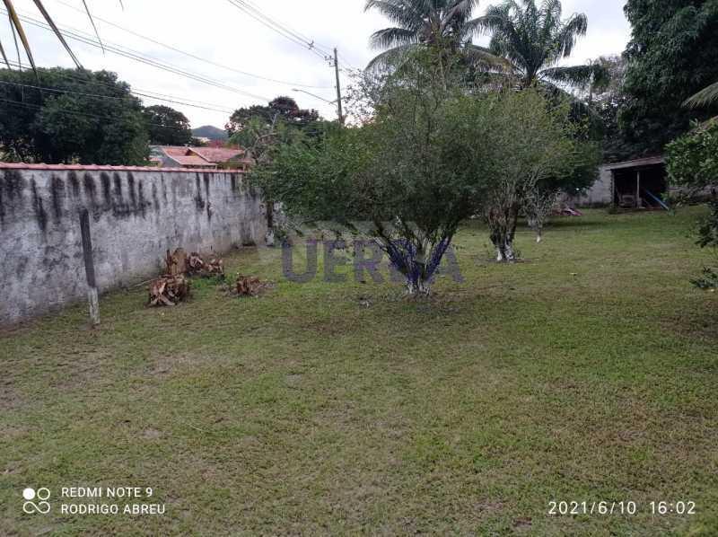 WhatsApp Image 2021-06-11 at 1 - Casa em Condomínio 3 quartos à venda Maricá,RJ - R$ 450.000 - CECN30046 - 21