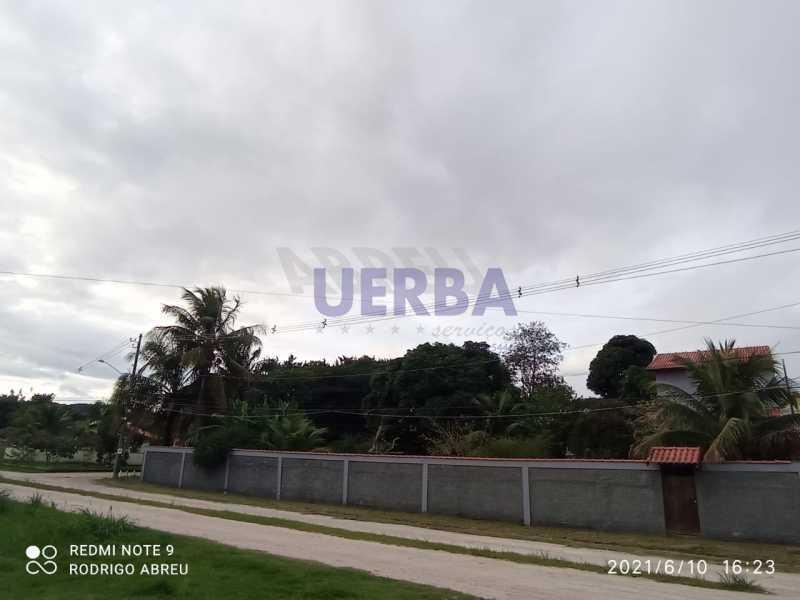 WhatsApp Image 2021-06-11 at 1 - Casa em Condomínio 3 quartos à venda Maricá,RJ - R$ 450.000 - CECN30046 - 22