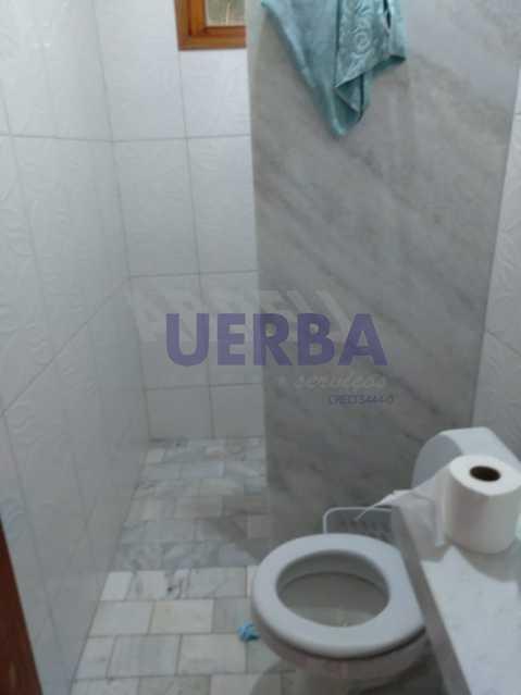 WhatsApp Image 2021-06-14 at 1 - Sítio à venda Maricá,RJ - R$ 650.000 - CESI20014 - 19