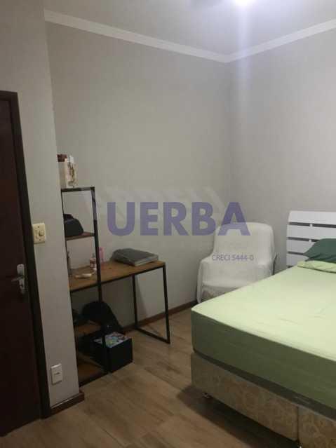 WhatsApp Image 2021-06-11 at 1 - Casa em Condomínio 3 quartos à venda Maricá,RJ - R$ 380.000 - CECN30047 - 7