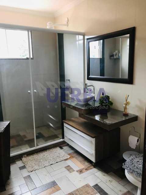 WhatsApp Image 2021-06-11 at 1 - Casa em Condomínio 3 quartos à venda Maricá,RJ - R$ 380.000 - CECN30047 - 13