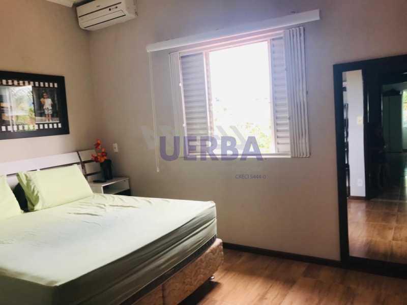 WhatsApp Image 2021-06-11 at 1 - Casa em Condomínio 3 quartos à venda Maricá,RJ - R$ 380.000 - CECN30047 - 8