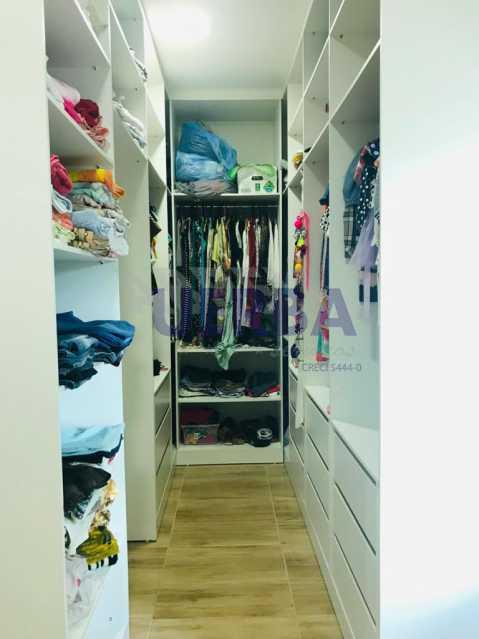 WhatsApp Image 2021-06-11 at 1 - Casa em Condomínio 3 quartos à venda Maricá,RJ - R$ 380.000 - CECN30047 - 12