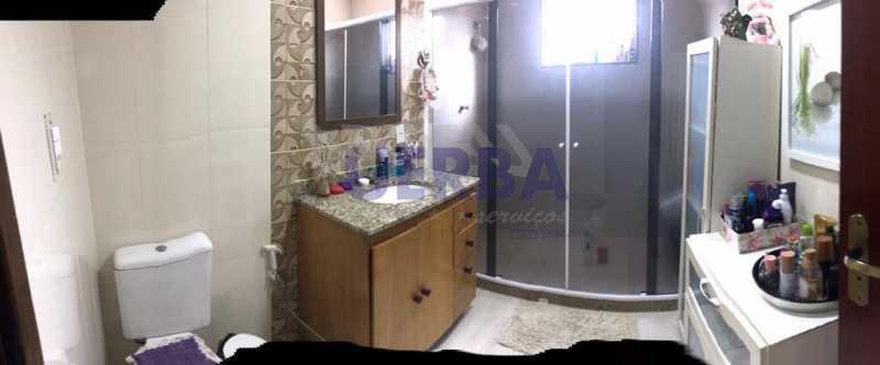 WhatsApp Image 2021-06-11 at 1 - Casa em Condomínio 3 quartos à venda Maricá,RJ - R$ 380.000 - CECN30047 - 17