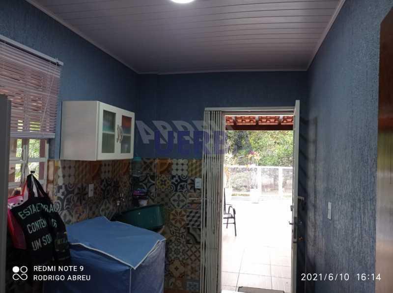 WhatsApp Image 2021-06-11 at 1 - Casa em Condomínio 3 quartos à venda Maricá,RJ - R$ 380.000 - CECN30047 - 11
