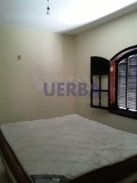 WhatsApp Image 2020-11-17 at 1 - Casa 3 quartos à venda Maricá,RJ - R$ 540.000 - CECA30492 - 18
