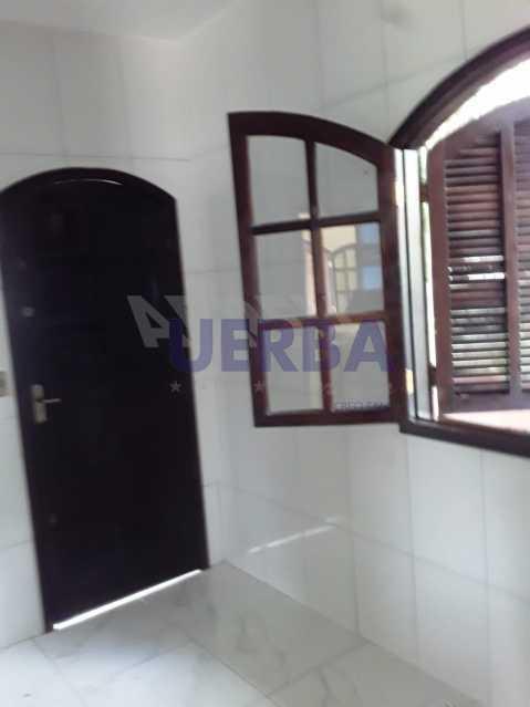 WhatsApp Image 2020-11-17 at 1 - Casa 3 quartos à venda Maricá,RJ - R$ 540.000 - CECA30492 - 12