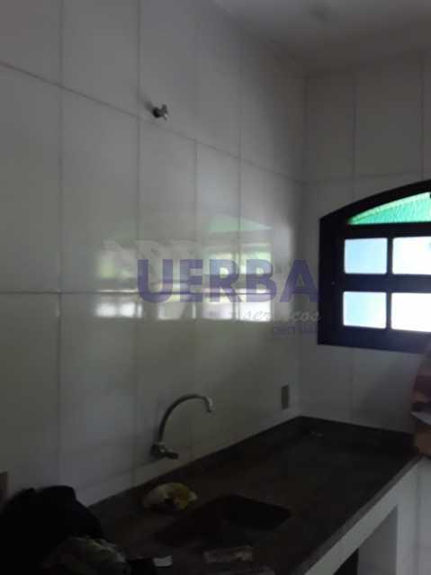 WhatsApp Image 2020-11-17 at 1 - Casa 3 quartos à venda Maricá,RJ - R$ 540.000 - CECA30492 - 19