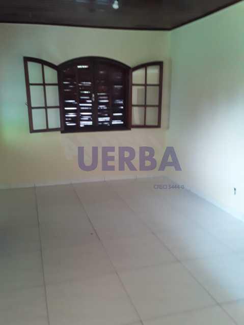 WhatsApp Image 2020-11-17 at 1 - Casa 3 quartos à venda Maricá,RJ - R$ 540.000 - CECA30492 - 15