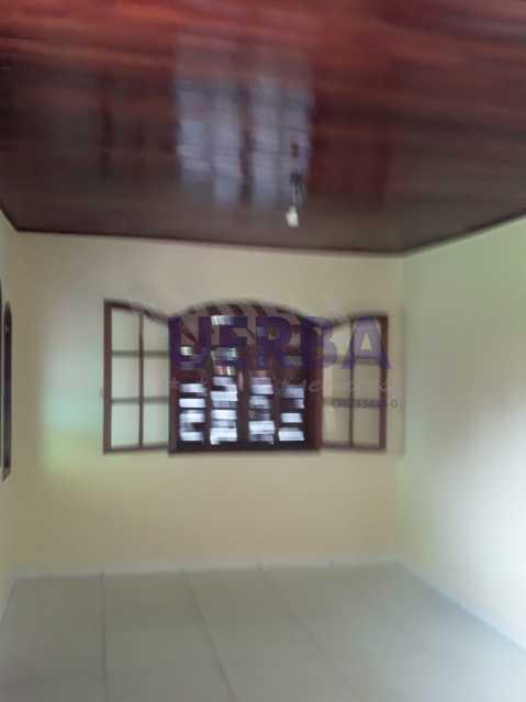 WhatsApp Image 2020-11-17 at 1 - Casa 3 quartos à venda Maricá,RJ - R$ 540.000 - CECA30492 - 16