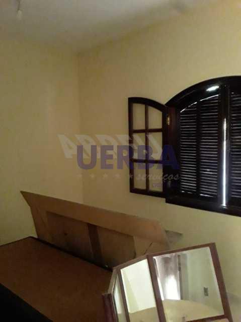 WhatsApp Image 2020-11-17 at 1 - Casa 3 quartos à venda Maricá,RJ - R$ 540.000 - CECA30492 - 14