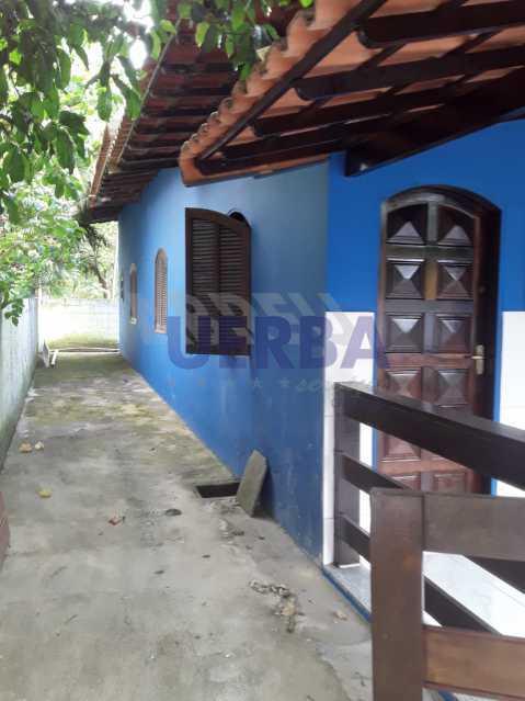 WhatsApp Image 2020-11-17 at 1 - Casa 3 quartos à venda Maricá,RJ - R$ 540.000 - CECA30492 - 11
