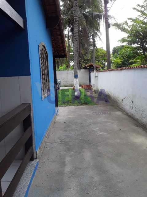 WhatsApp Image 2020-11-17 at 1 - Casa 3 quartos à venda Maricá,RJ - R$ 540.000 - CECA30492 - 10