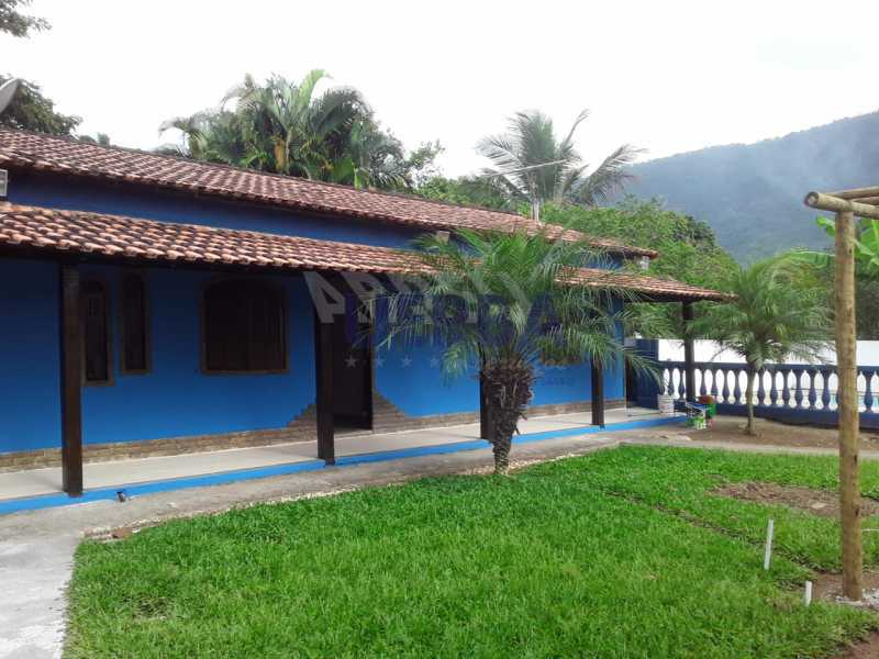 WhatsApp Image 2020-11-17 at 1 - Casa 3 quartos à venda Maricá,RJ - R$ 540.000 - CECA30492 - 3
