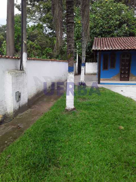 WhatsApp Image 2020-11-17 at 1 - Casa 3 quartos à venda Maricá,RJ - R$ 540.000 - CECA30492 - 8