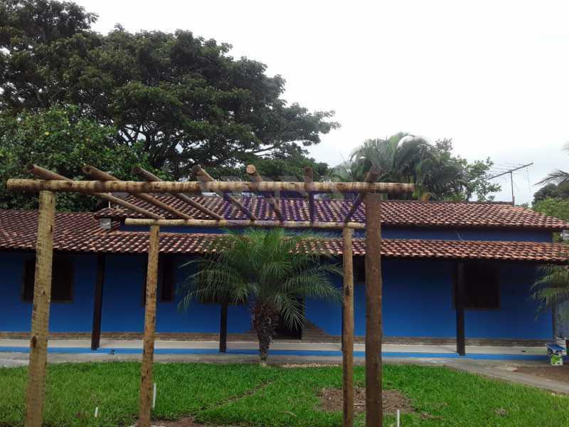 WhatsApp Image 2020-11-17 at 1 - Casa 3 quartos à venda Maricá,RJ - R$ 540.000 - CECA30492 - 5