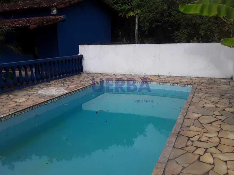 WhatsApp Image 2020-11-17 at 1 - Casa 3 quartos à venda Maricá,RJ - R$ 540.000 - CECA30492 - 23