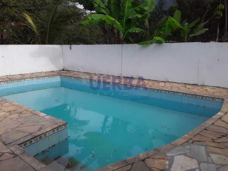 WhatsApp Image 2020-11-17 at 1 - Casa 3 quartos à venda Maricá,RJ - R$ 540.000 - CECA30492 - 24