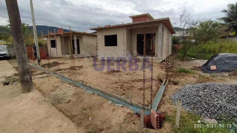 IMG_20210622_102220 - Casa 2 quartos à venda Maricá,RJ - R$ 300.000 - CECA20764 - 4