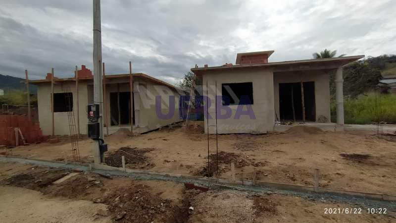 IMG_20210622_102228 - Casa 2 quartos à venda Maricá,RJ - R$ 300.000 - CECA20764 - 3