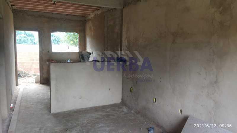 IMG_20210622_093638 - Casa 2 quartos à venda Maricá,RJ - R$ 350.000 - CECA20765 - 5