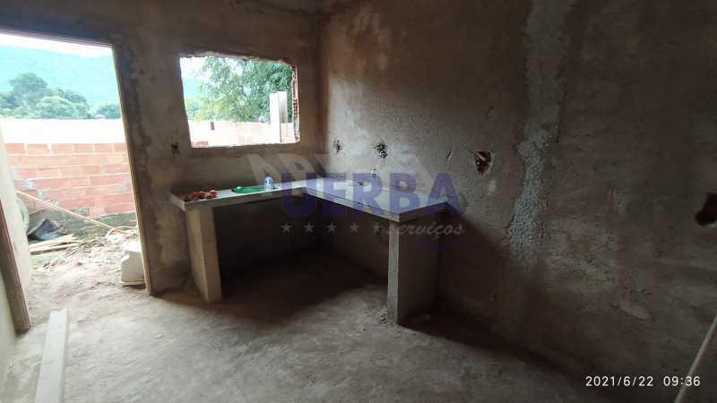 IMG_20210622_093650 - Casa 2 quartos à venda Maricá,RJ - R$ 350.000 - CECA20765 - 6