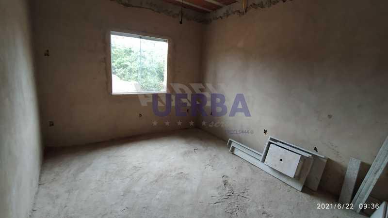 IMG_20210622_093656 - Casa 2 quartos à venda Maricá,RJ - R$ 350.000 - CECA20765 - 7