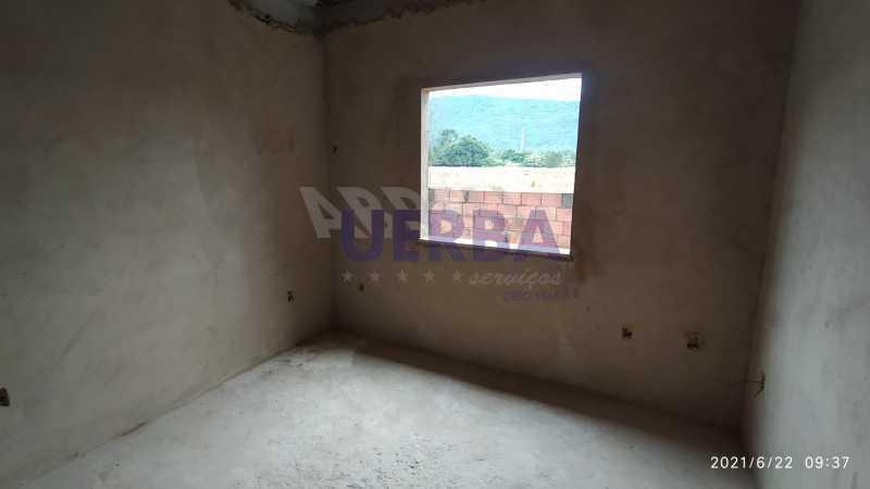 IMG_20210622_093709 - Casa 2 quartos à venda Maricá,RJ - R$ 350.000 - CECA20765 - 9